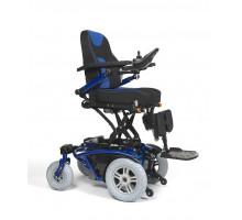 Кресло-коляска Vermeiren Timix Lift