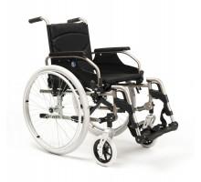 Кресло-коляска активная Vermeiren V300