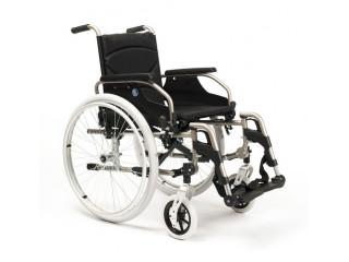 Немного об активной коляске Vermeiren V300