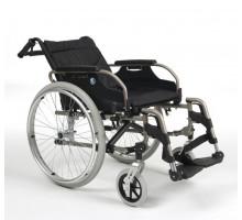 Кресло-коляска активная Vermeiren V300 30°