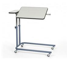 Прикроватный столик  Vermeiren Модель 376