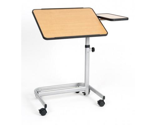 Прикроватный столик Модель 377