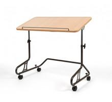 Прикроватный столик Модель 378