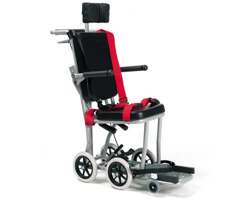 Кресло-коляска 945 TII Vermeiren (Boarding chair) для аэропортов