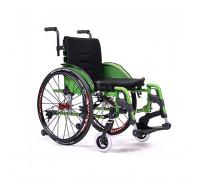 Кресло-коляска Vermeiren Active V300