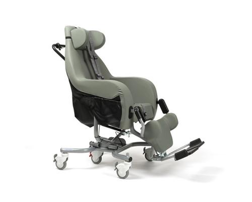 Кресло-коляска Altitude XXL