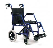 Транспортировочная кресло-коталка Bobby