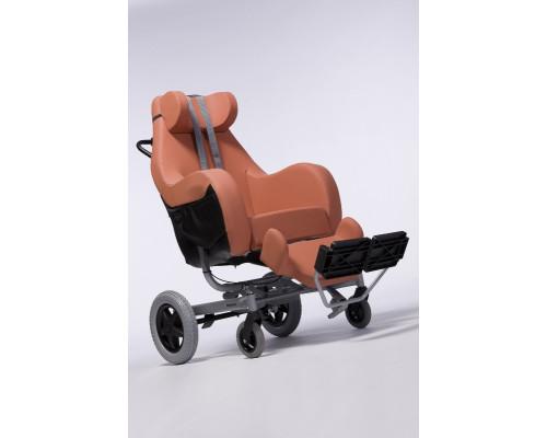 Кресло-коляска многофункциональная Vermeiren Coraille XXL