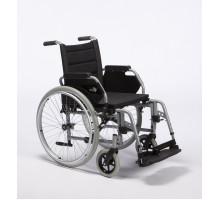 Кресло-коляска Vermeiren Eclips +
