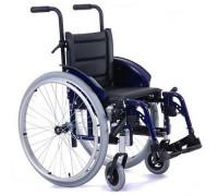 Кресло-коляска Vermeiren Eclips X4 Kids
