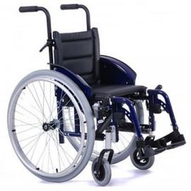 Кресло-коляска для детей