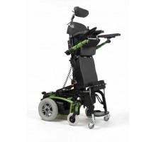 Электрическая коляска Vermeiren Forest 3 Stand up