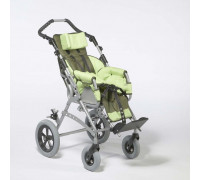 Кресло-коляска Gemini