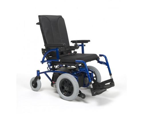 Электрическая коляска Vermeiren Navix