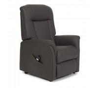 Кресло Ontario 1