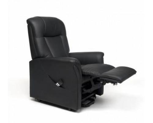 Кресло Ontario 2