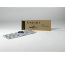 Пандус складной Vermeiren RAMP KIT