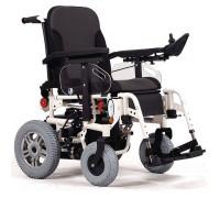 Электрическая коляска Vermeiren Squod