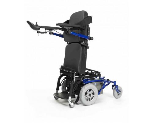 Электрическая коляска Vermeiren Timix Stand up