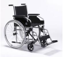 Кресло-коляска Vermeiren 708 D