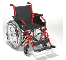 Кресло-коляска Vermeiren 708D HEM2