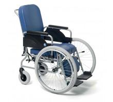 Кресло-коляска Vermeiren 9301