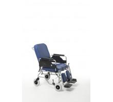 Кресло-коляска Vermeiren 9302