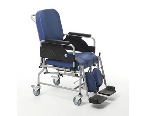 Кресло-коляска Vermeiren 9303