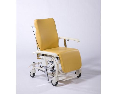 Кресло-коляска Vermeiren Alesia