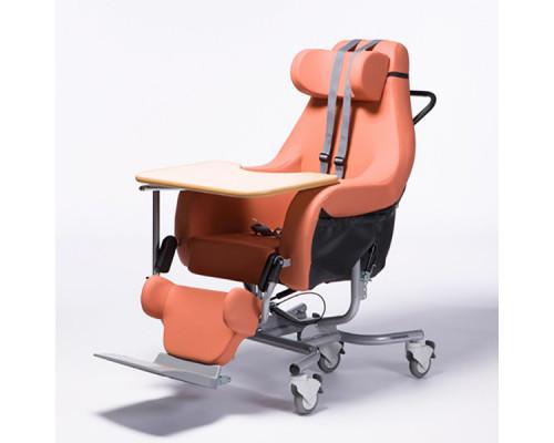 Кресло-коляска Vermeiren Altitude