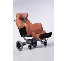 Кресло-коляска Vermeiren Coraille