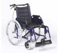 Кресло-коляска Vermeiren Eclips + 30°