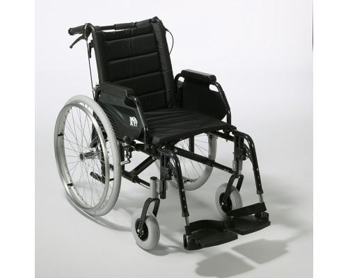 Кресло-коляска Vermeiren Eclips X4 + 30°