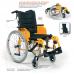 Кресло-коляска Vermeiren Eclips X4 Kids 90