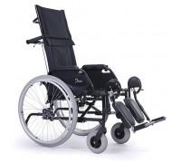 Кресло-коляска Vermeiren Jazz 30°