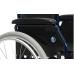 Кресло-коляска Vermeiren Jazz S 50