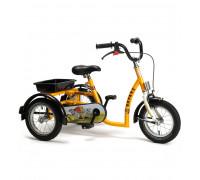 Велосипед для детей с ДЦП Vermeiren Safari