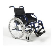 Кресло-коляска Vermeiren V 200