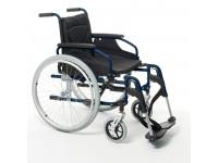 Активные коляски Vermeiren