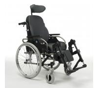 Кресло-коляска Vermeiren V300+30° Comfort