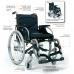 Кресло-коляска активная Vermeiren V300 XL