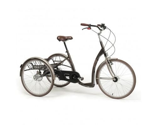 Велосипед реабилитационный Vermeiren Vintage
