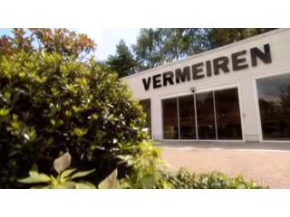О развитии компании Vermeiren
