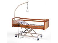 Медицинские кровати Vermeiren