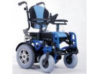 Детские инвалидные коляски Vermeiren