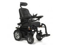 Инвалидные коляски Vermeiren с электроприводом