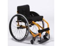 Инвалидные коляски Vermeiren с механическим приводом