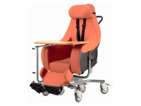 Гериатрические кресла Vermeiren