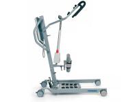 Оборудование для ухода за больными и пожилыми людьми
