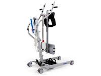Подъёмники Vermeiren для инвалидов